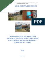 analisis de redes y PMF (1).docx