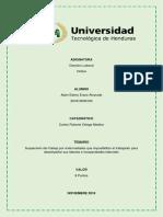 Tarea 2 parcial Derecho Laboral.docx
