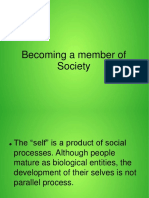 Enculturation-and-Socialization-1.ppt