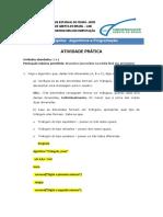Atividade pratica algoritimo ISAAC COMPUTAÇÃO UECE UAB.docx