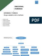 INTELIGENCIAS EMOCIONALES.docx
