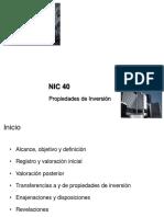 NIC 40 Leo.ppt.pps