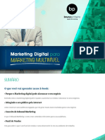 Marketing Digital Para Marketing Multinivel_01