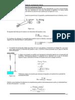 Cantidad de movimiento lineal.docx