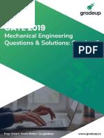 gate-me-question-paper-2019-shift-2-2-96.pdf