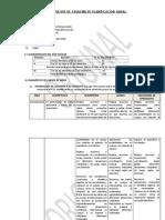ESQUEMA DE PLANIFICACION CURRICULAR ANUAL - copia.docx