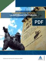 GobiernoAbiertoU2.pdf