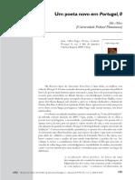 Dialnet-UmPoetaNovoEmPortugal0-5616524.pdf
