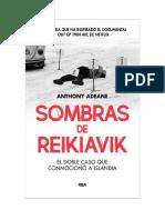 Adeane Anthony - Sombras De Reikiavik.doc