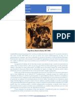 Artículo 62 El Tránsito de La Nueva Escuela Mexicana Frade Rubio