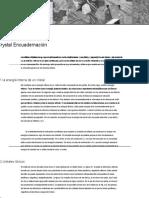 Abbaschian R. Physical Metallurgy Principles 4ed., Capitulo 3 Español-[081-100]