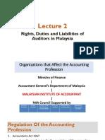 AF lecture
