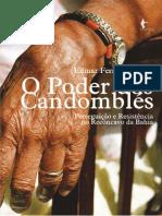 O poder dos candombles.pdf