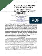 MRI.pdf