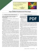 05 Especialidad Fund Psicologia