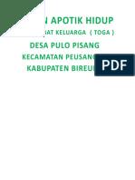 Cover Rpjm