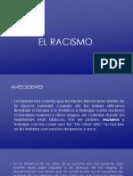 RACISMO exposicion.pptx