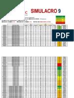 SIMULACRO 9 FINAL.pdf