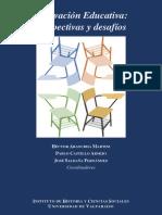 Dialnet-InnovacionEducativaPerspectivasYDesafios-719973