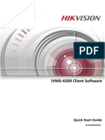 Quick Start Guide of iVMS-4200_V2.3.1_20150415.pdf
