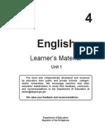 ENG 4 Q1 LM.pdf