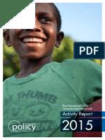 IPC IG Working Paper