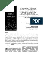 v8n2a06.pdf