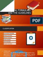 hospitalformulary-171006162345.pdf