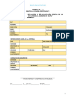 5.-_Formatos_(Anexos)_Centro_Discapacidad.doc