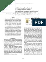 14421-66402-1-PB.pdf