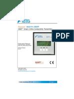 Aquacon SMARTPRO 8967P.PDF