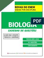 CADERNO BIOLOGIA GRÁTIS.pdf