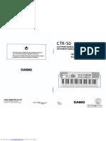 ctk50.pdf