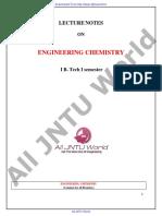 EC-Lecture Notes.pdf