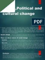 SocialPolitical-and-cultural-change (1).pptx