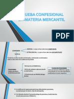 CONFESIONAL EN MATERIA MERCANTIL.pptx