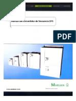 Simulador de PLC