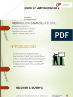 TFinal IntA&N192_HidraulicaZamalloa (1).pptx