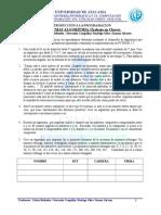 Taller Algoritmos (Ciclos) v2.doc