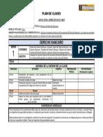 PLAN DE CLASES - 1.docx