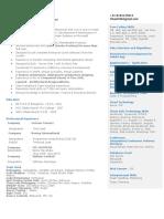 Resume_23_04_2019.pdf