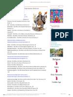 Shri Kali Sahasranama Stotram _ Red Zambala