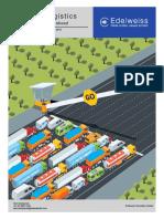 Market_IndiaLogistics_Edelweiss_26.11.18.pdf
