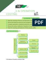 Process_costing_study_material.pdf