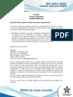Actividad Auditoria 03-28