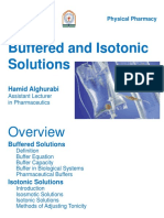 Lec. 8 Buffered and iostonic solutions (1 slide per page).pdf