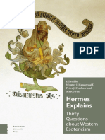 Hermes_Explains_Thirty_Questions_about_W.pdf