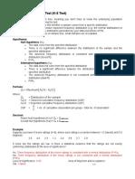 6. Kolmogorov Smirnov Test.docx