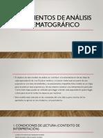Elementos de análisis cinematográfico.pptx