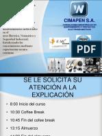 Presentación neumática.pdf